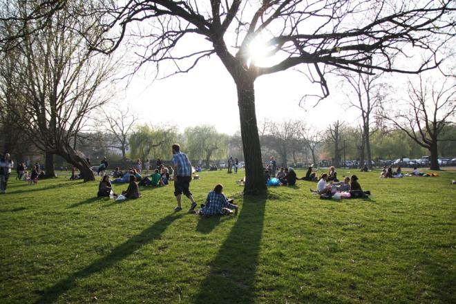 organizzare-picnic-perfetto-in-stile-londinese