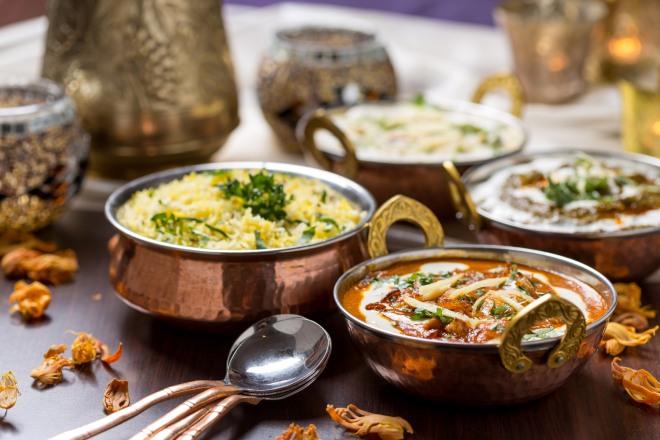 curry-indiano-fatto-in-casa
