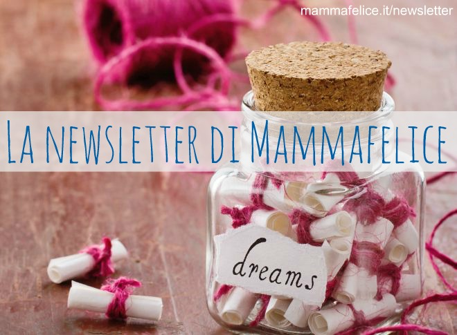 newsletter-mammafelice-iscrizione