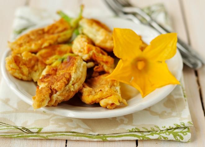 ricette-con-fiori-di-zucca-zucchine