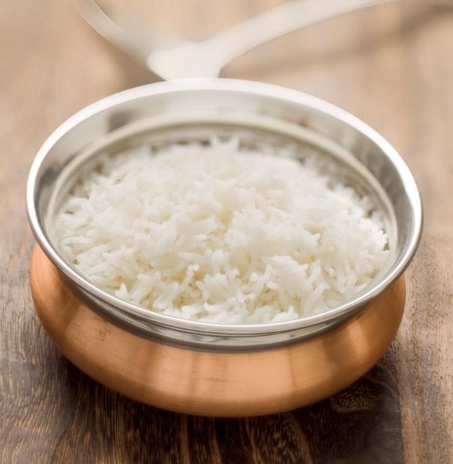 riso-basmati-bianco-pilaf-indiano-cardamomo-zafferano