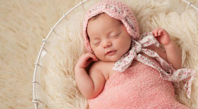 speciale-allattamento-consigli-aiuto