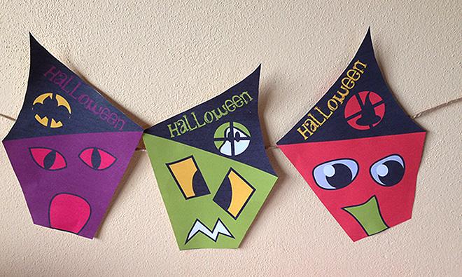 Bandierine-per-Party-Halloween