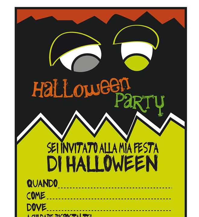 Halloween-Party-invito-ve