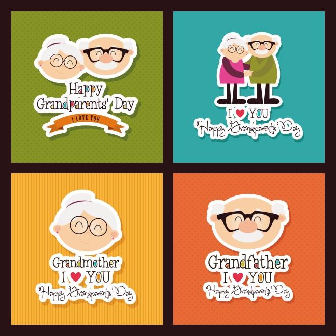 adesivi-per-la-festa-dei-nonni