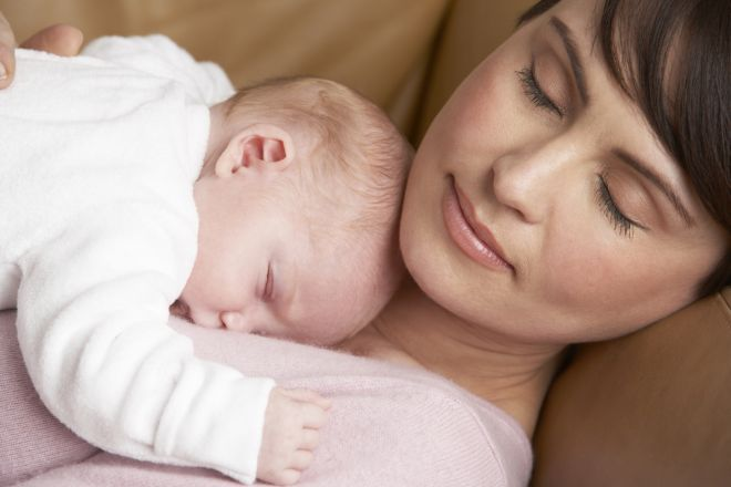 allattamento-fisiologico