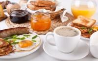 brunch-colazione-della-domenica