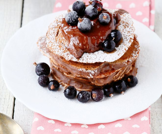 brunch-colazione-della-domenica-pancake-frittelle