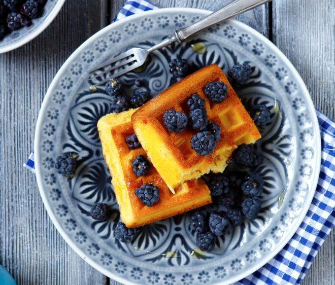 brunch-colazione-della-domenica-pancake-waffel