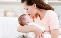chiedere-aiuto-per-allattamento-difficile