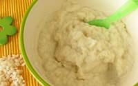 crema-di-riso-svezzamento-6-mesi