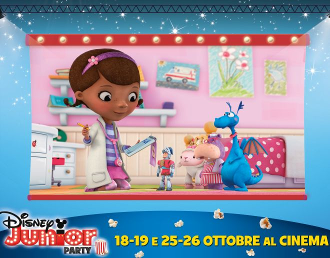 disney-junior-party