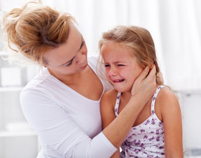 genitori-allenatori-di-emozioni-empatia-educazione-pedagogia