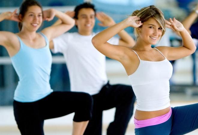 ginnastica-in-casa-per-dimagrire-bruciare-i-grassi