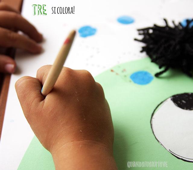 giochi-per-bambini-gratta-vinci-faidate