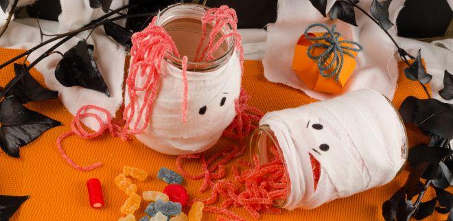 halloween-raccolta-ricette-divertenti-paurose-per-bambini