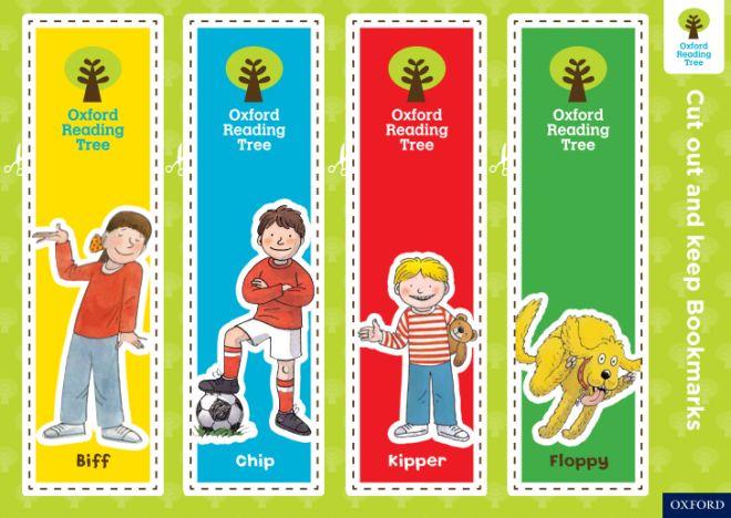 imparare-inglese-con-i-videogiochi-nintendo-scuola-oxford-segnalibri