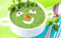minestrina-verdure-con-pasta-svezzamento-7-mesi