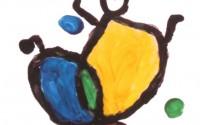 miro-per-bambini-educazione-artistica