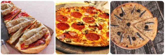 pizze-da-mangiare-in-autunno-inverno-carne-pesce