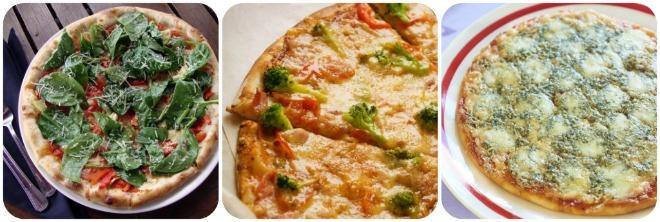 pizze-da-mangiare-in-autunno-inverno-vegetariane-verdure-formaggi