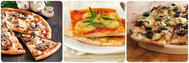 pizze-da-mangiare-in-autunno-inverno-vegetariane-verdure