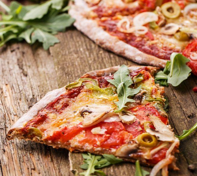 pizze-da-mangiare-in-autunno-inverno