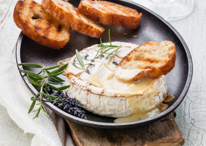 ricette-brie-camembert