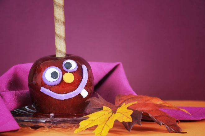 ricette-di-halloween-per-bambini