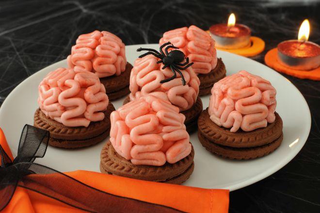 ricette-di-halloween-per-bambini-dolcetti-a-forma-di-cervello