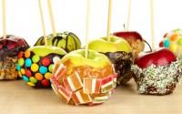 ricette-halloween-mele-avvelenate-dolci-caramelle