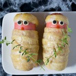 ricette-halloween-salsiccia-wurstel-in-pasta-sfoglia-involtini-mummia