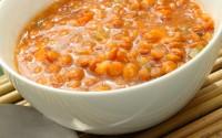 ricette-svezzamento-10-mesi-zuppa-lenticchie-pomodoro