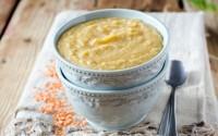 ricette-svezzamento-9-mesi-crema-lenticchie-rosse-patata-couscous