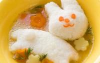 riso-formaggino-svezzamento-12-mesi
