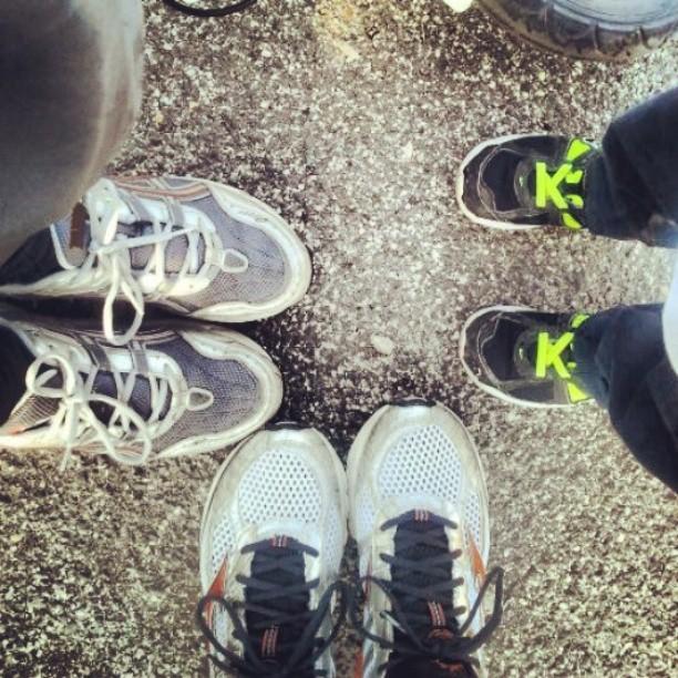 sport-e-famiglia