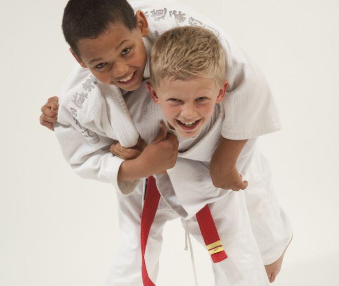 sport-perfetto-bambini