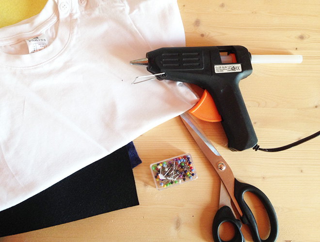 template-gufo-da-stampare-per-stampa-su-magliette