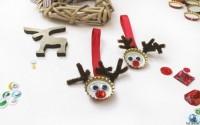 Come-fare-delle-renne-per-Natale-da-appendere-allalbero