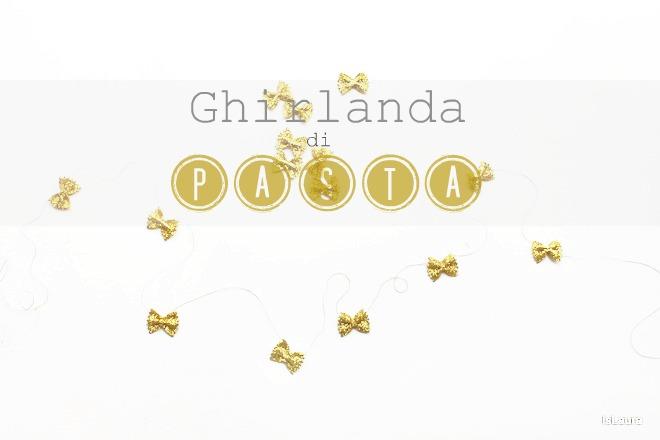 Come-fare-una-ghirlanda-glitterata-per-capodanno
