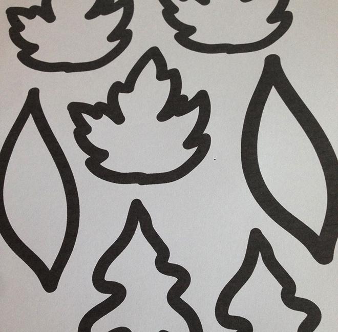Ghirlanda-di-foglie-carta-velina-stampa
