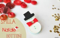 Spilla-a-Babbo-Natale-con-bottoni