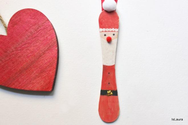 Tutorial-Babbo-Natale-dipinto-su-stecco-gelato