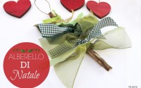 Tutorial-Come-fare-un-alberello-di-Natale-con-legnetto-di-mare-e-nastri-verdi-di-riciclo