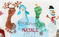 Tutorial-Come-realizzare-personaggi-di-Natale-con-i-piedini-tempere-per-biglietti-auguri