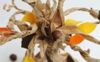 albero-con-sacchetto-del-pane-autunnale