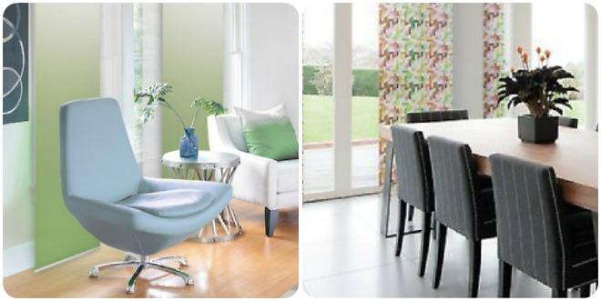 Piccolo Ufficio In Casa : Arredare un piccolo ufficio in modo funzionale e creativo mamma