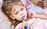 automedicazione-farmaci-da-banco-senza-prescrizione-bambini