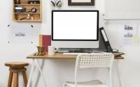 come-arredare-un-piccolo-ufficio-in-casa
