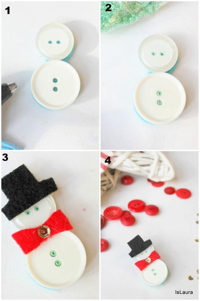 come-fare-spilla-a-Babbo-Natale-con-bottoni